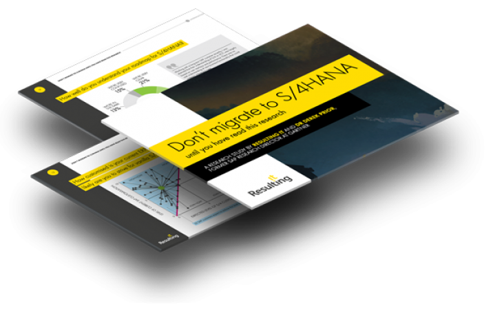 s4hana-migration-research