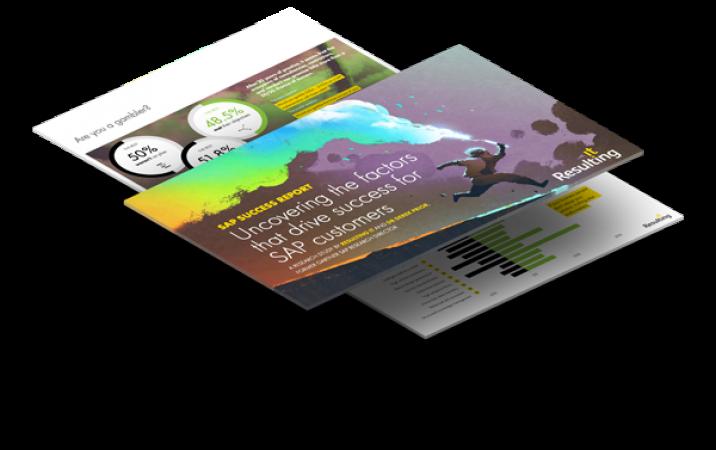 sap-success-report-sap-research